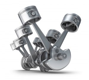 bigstock-engine-pistons-3D-image